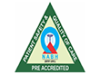 gautham-hospital-logo
